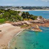 【Jersey Island】泽西岛出行准备攻略及住宿推荐