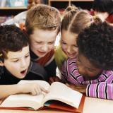 爱读书的英国人怎么鼓励孩子也爱上读书?