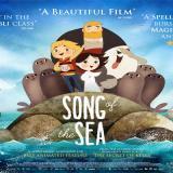 《海洋之歌》影评:一首爱尔兰的梦幻诗歌