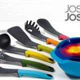 【Joseph Joseph】厨界LV——英国创新厨房用品大全