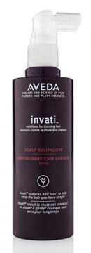 Aveda Invati Scalp Revitalizer