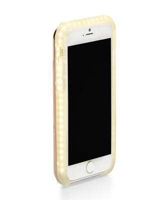 Rebecca Minkoff Glow Selfie Case for iPhone7