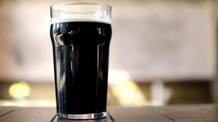 Mild/Brown Ale
