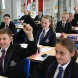 Sevenoaks School,历史悠久且具国际范的中学