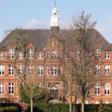 Alleyn's School,伦敦私立男女混合学校