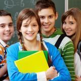聊一聊英国公立中小学生的课余生活