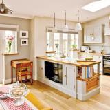 英国人的厨房标配都有哪些?