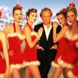 10部圣诞节必看的圣诞主题电影推荐