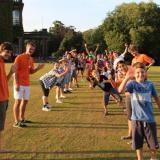 如何为孩子选择最适合的英国夏令营?
