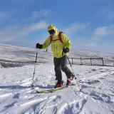 英格兰滑雪中心推荐