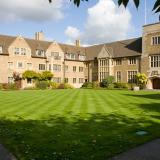 英国贝勒比斯学院(Bellerbys College)