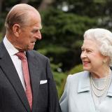 英国的温莎王朝称号怎么来的?