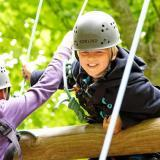 聊聊英国中小学的游学活动