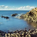 Giant's Causeway | 鬼斧神工之巨人之堤