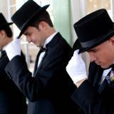 英国人日常生活中都有哪些礼仪习惯?