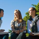 英国大学排名那么多,到底哪个更靠谱?