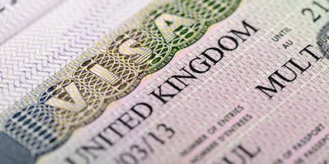 英国取消对华两年多次访问签证?来看官方说法