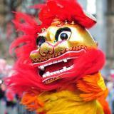 2017曼城中国春节活动指南