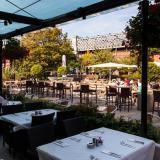 推荐几家曼城的顶级美食餐厅