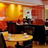 曼彻斯特中国城的美食餐厅推荐