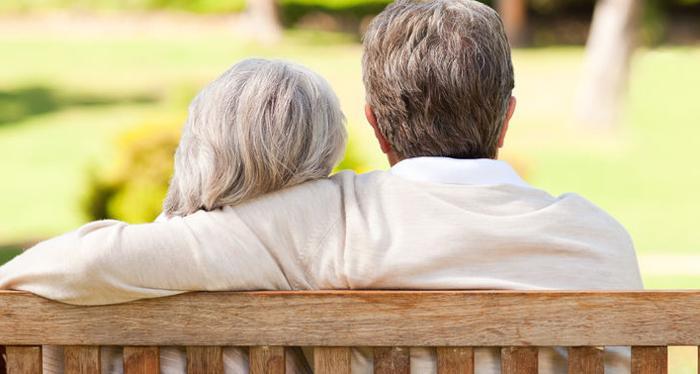 英政府意欲修改养老金计划