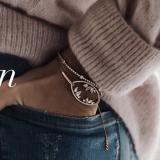 英国奢华珠宝品牌Carat London明星系列推荐