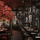 曼彻斯特的精品小众美食餐厅推荐