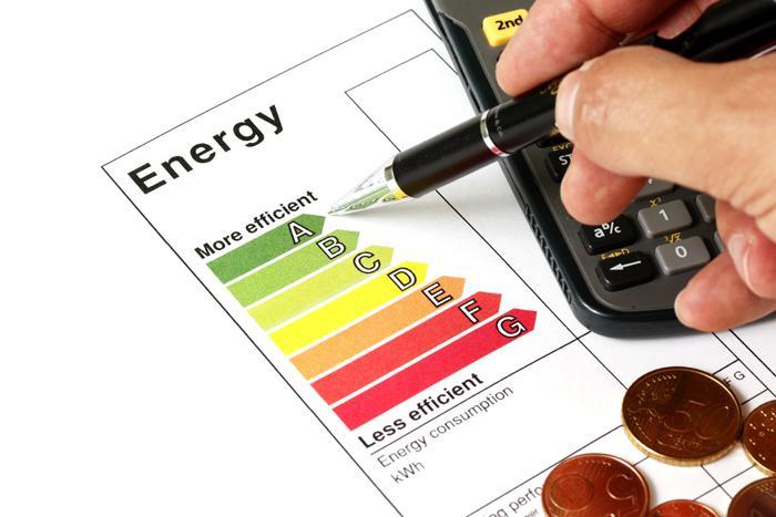 下周起英国电费气费全面调价,最高涨幅可达50%!