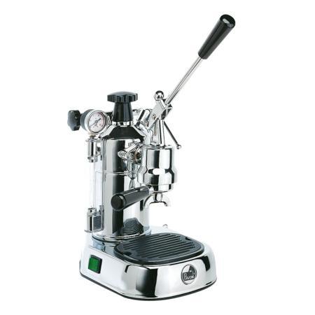 The Barisieur 闹钟咖啡机