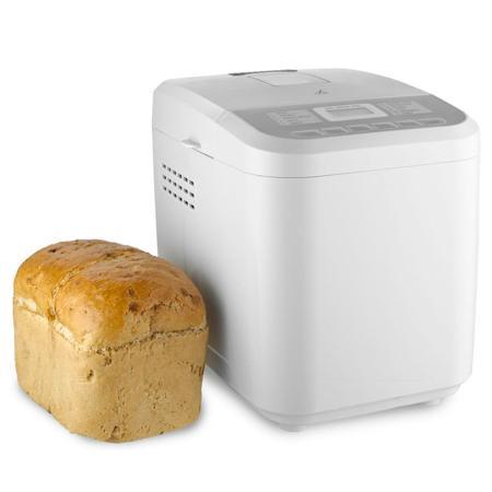 Lakeland My Kitchen Compact Bread Maker
