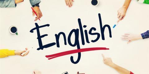 英国留学语言班值不值得念?