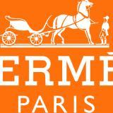 【Hermès】爱马仕,橙色礼盒中的秘密