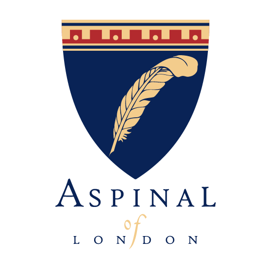 Aspinal of London Summer Sale: Up to<tag> 50% off</tag>
