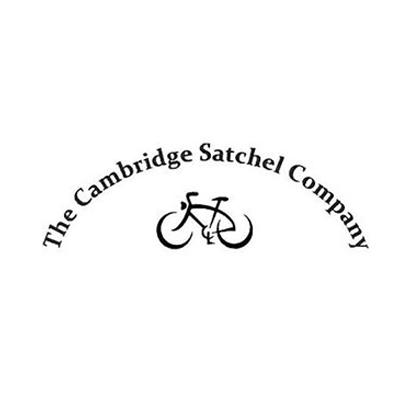 Save up to 50% in the Cambridge Satchel Company summer sale. Spring/Summer 2018 styles along with selected iconic satchels. Hurry whilst stocks last!