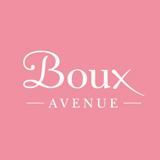 Dive In with Boux Avenue. Shop Lingerie, Swimwear and Nightwear today! Click here!