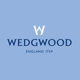 <tag>50% Off</tag> Selected Ranges in the Wedgwood Sale