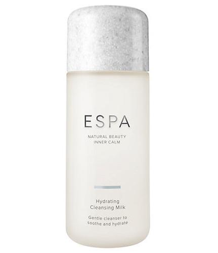 ESPA Hydrating Cleansing Milk(补水洁面乳)