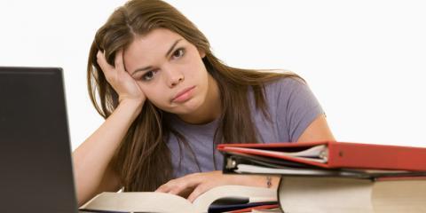 找论文代写遭勒索?留学生如何积极应对?