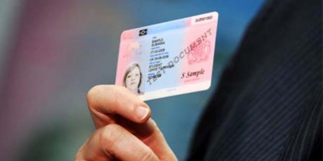 T2签证成功申请英国永居身份经验分享