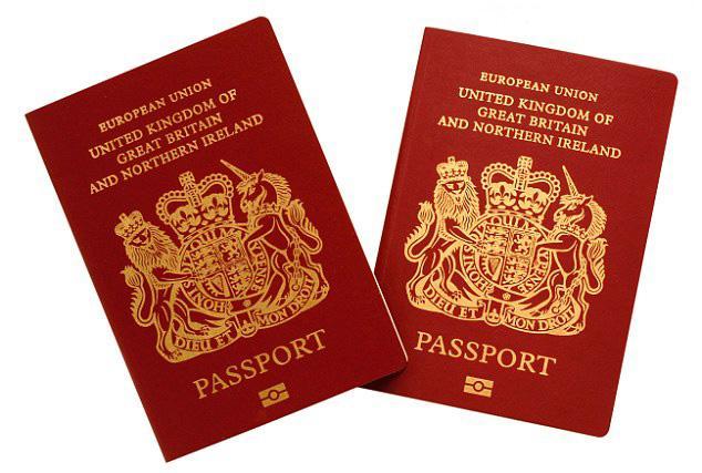 入籍后如何放弃英国国籍以及后续影响