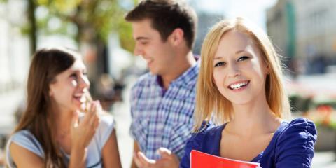 英国留学生的这些福利你都知道吗?不用你就亏了