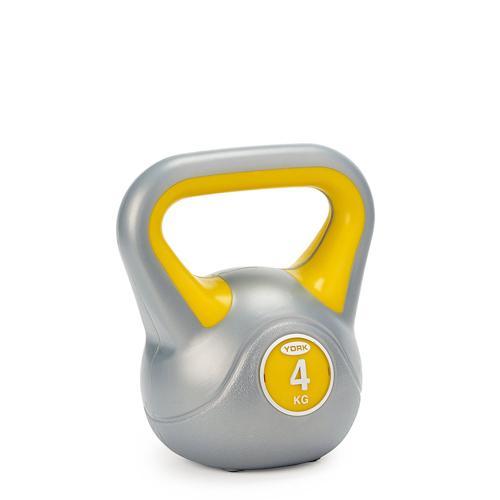 在英国可以买到的室内健身器材