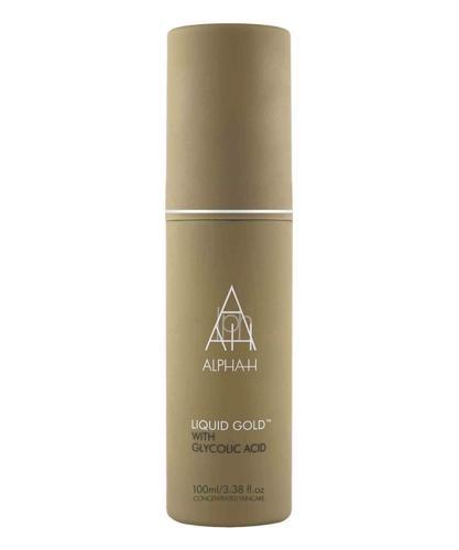 Alpha-H Liquid Gold 液体黄金水