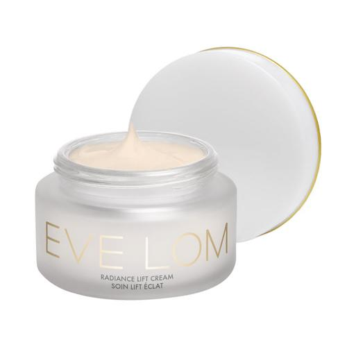 Eve Lom Radiance Lift Cream(亮采紧致霜)