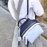 Tod's 迷你单肩包、挎包、男士腰带、钱包、单鞋等,<tag>8折</tag>