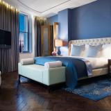 Booking,全球最大的酒店预订平台,出差旅游,提前预定酒店,最高可省<tag>50% off</tag>