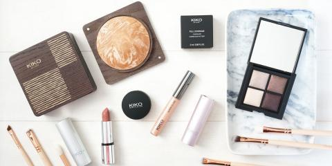 意大利平价彩妆品牌:Kiko,性价比优选之王