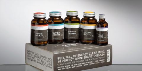 Chris James 12 Day Detox 排毒套装,<tag>20% off</tag>,通过天然的成分,对血液和内脏进行一次彻底的排毒,用12天跟健康清洁的身体Say Hi,疏通经络,增强身体的吸收能力,皮肤慢慢变好,身体也舒服