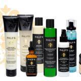 Philip B 高端洗发水,<tag>7折</tag>,薄荷和白松露洗发水都值得推荐。
