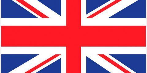 手把手教你如何申请英国两年旅游签证
